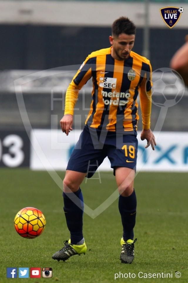 Hellas_Verona_-_Genoa_CFC_(920).JPG