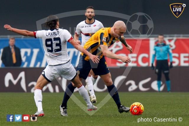 Hellas_Verona_-_Genoa_CFC_(1016).JPG