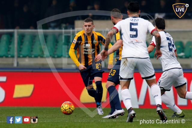 Hellas_Verona_-_Genoa_CFC_(1175).JPG