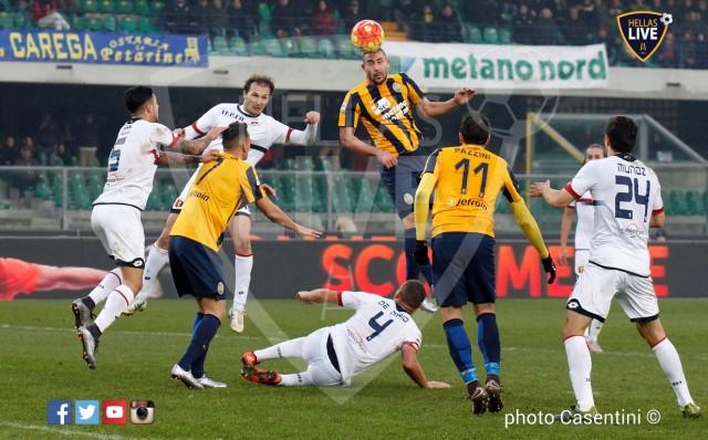 Hellas_Verona_-_Genoa_CFC_(3403).JPG