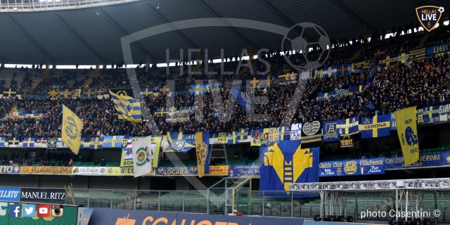 Hellas_Verona_-_Genoa_CFC_(3902).JPG