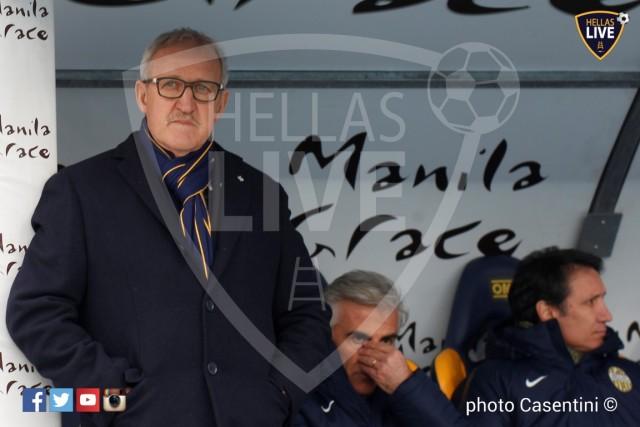 Hellas_Verona_-_Genoa_CFC_(394).JPG