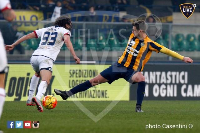 Hellas_Verona_-_Genoa_CFC_(3290).JPG