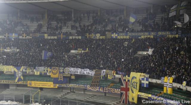 Hellas_Verona_-_Juve_Stabia_0716_(2)._.jpg