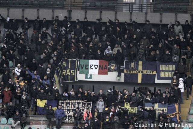 Hellas_Verona_-_Juve_Stabia_0049_(2)._.jpg
