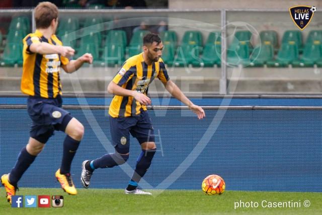 Hellas_Verona_-_Inter_(751).jpg