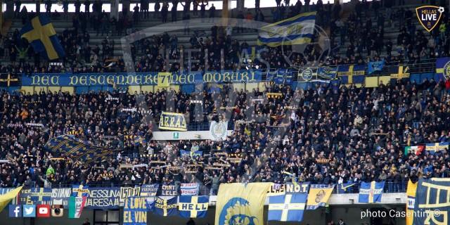 Hellas_Verona_-_Inter_(3858).jpg