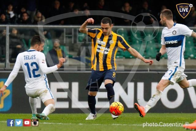 Hellas_Verona_-_Inter_(3488).jpg