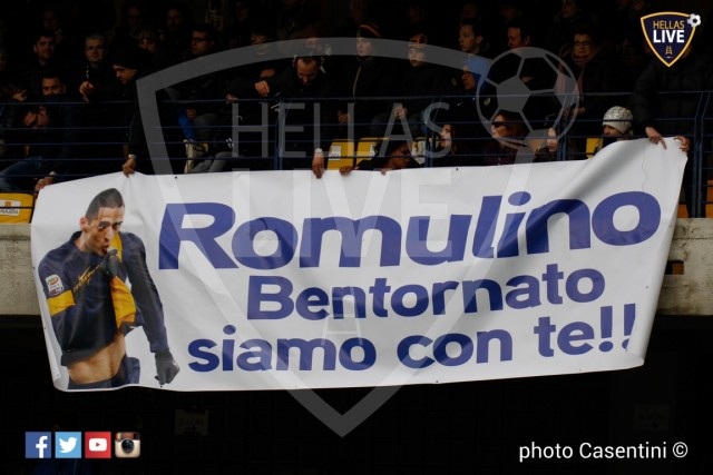 Hellas_Verona_-_Inter_(3437).jpg