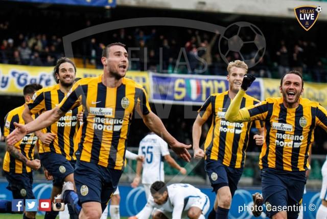 Hellas_Verona_-_Inter_(2545).jpg
