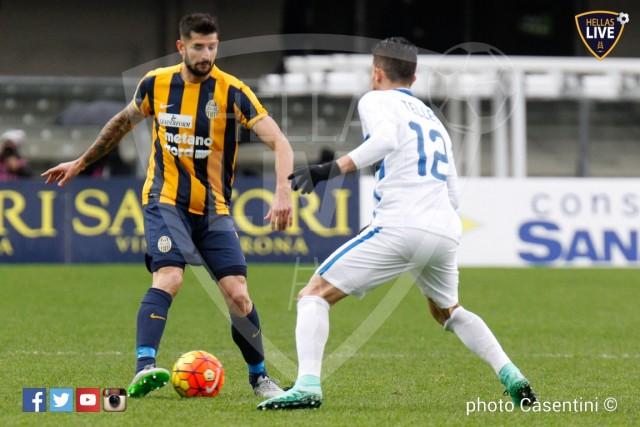 Hellas_Verona_-_Inter_(835).jpg