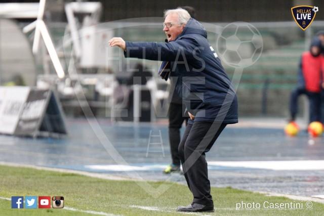 Hellas_Verona_-_Inter_(3746).jpg