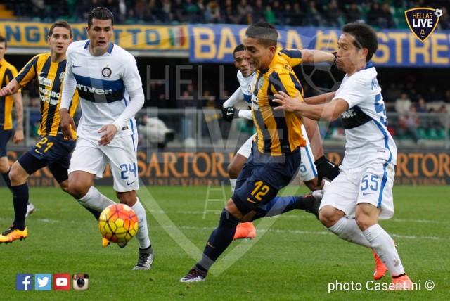 Hellas_Verona_-_Inter_(3061).jpg