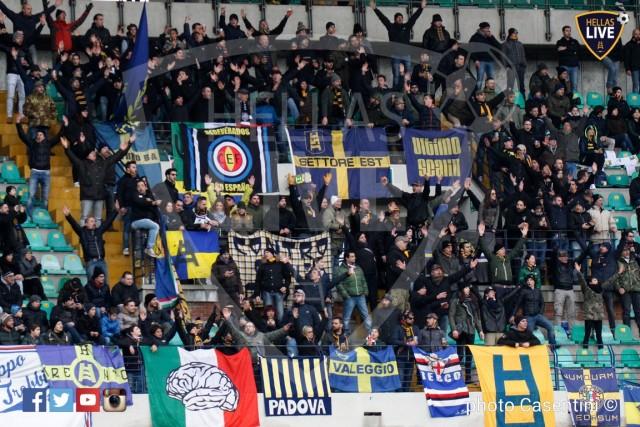 Hellas_Verona_-_Inter_(2589).jpg