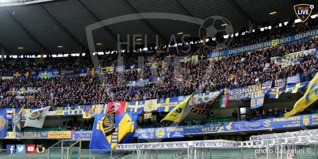 Hellas_Verona_-_Inter_(867).jpg