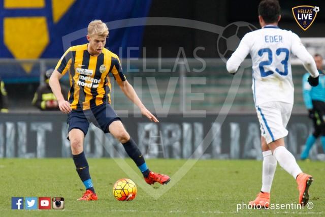 Hellas_Verona_-_Inter_(3613).jpg