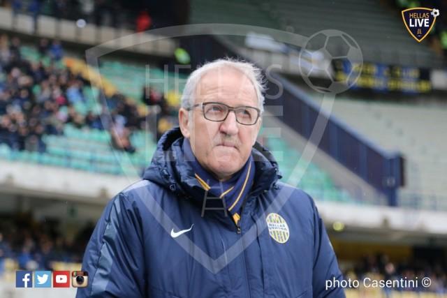 Hellas_Verona_-_Inter_(3).jpg
