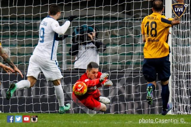 Hellas_Verona_-_Inter_(2411).jpg