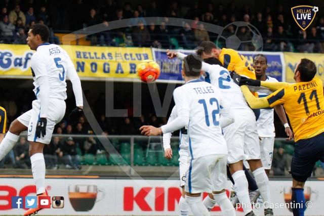 Hellas_Verona_-_Inter_(2525).jpg