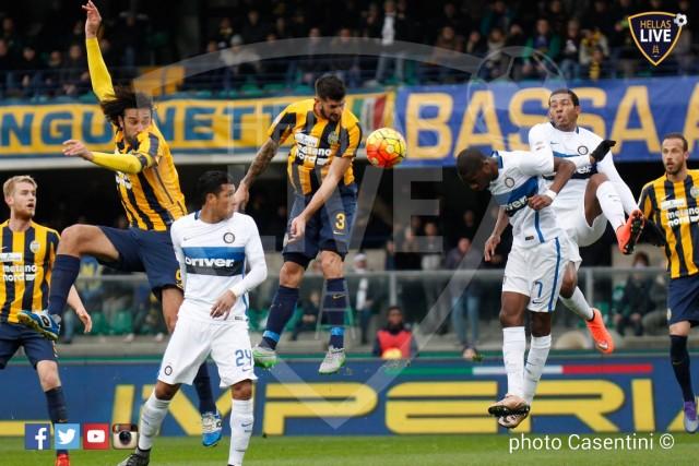 Hellas_Verona_-_Inter_(1215).jpg