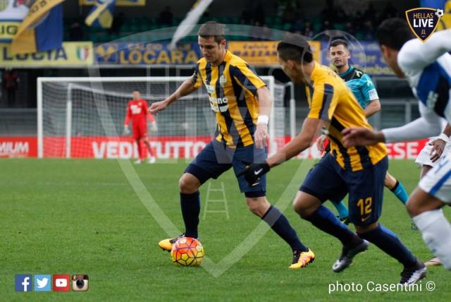 Hellas_Verona_-_Inter_(3040).jpg