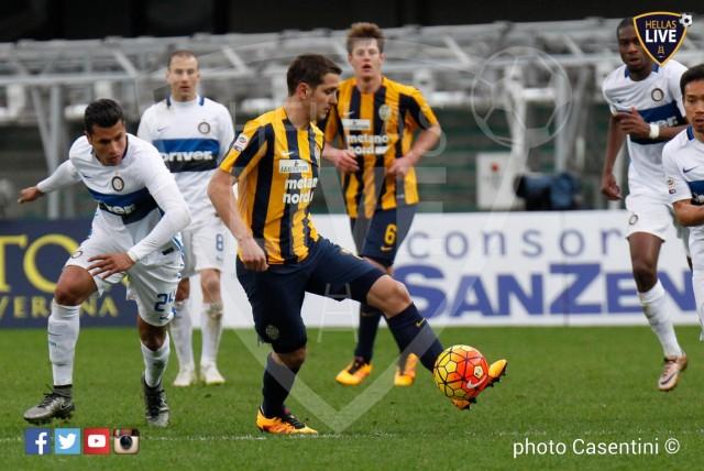 Hellas_Verona_-_Inter_(3018).jpg