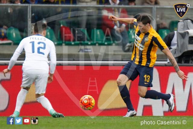 Hellas_Verona_-_Inter_(2380).jpg