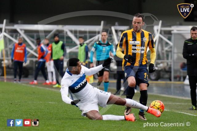 Hellas_Verona_-_Inter_(3021).jpg