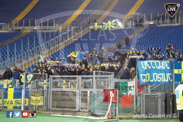 Lazio_-_Hellas_Verona_(2400).jpg