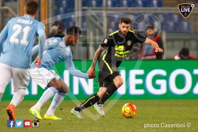 Lazio_-_Hellas_Verona_(2190).jpg