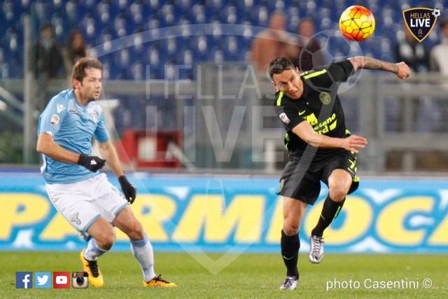 Lazio_-_Hellas_Verona_(754).jpg
