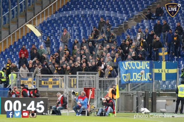 Lazio_-_Hellas_Verona_(563).jpg