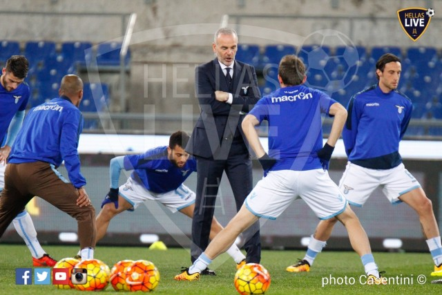 Lazio_-_Hellas_Verona_(251).jpg