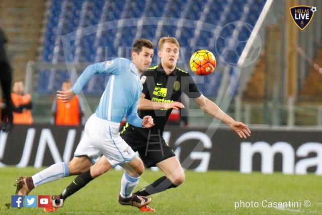 Lazio_-_Hellas_Verona_(2081).jpg