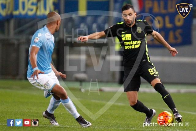 Lazio_-_Hellas_Verona_(594).jpg