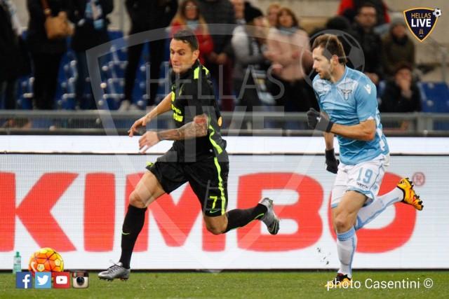 Lazio_-_Hellas_Verona_(600).jpg