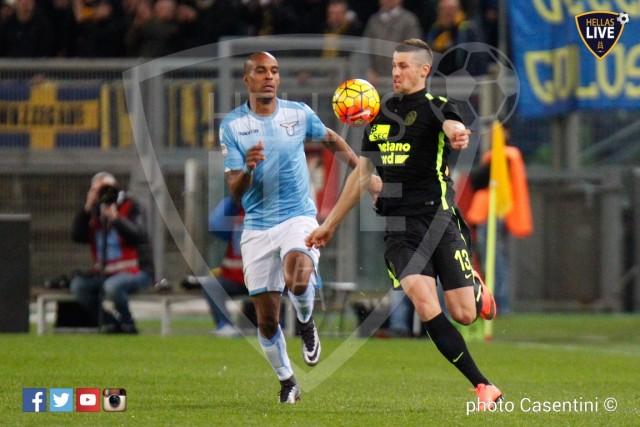 Lazio_-_Hellas_Verona_(682).jpg