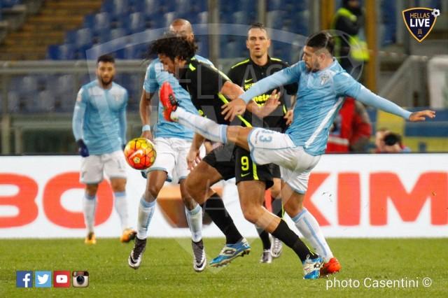Lazio_-_Hellas_Verona_(1023).jpg