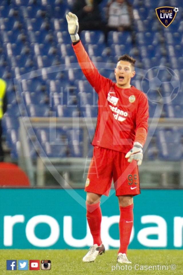 Lazio_-_Hellas_Verona_(1093).jpg