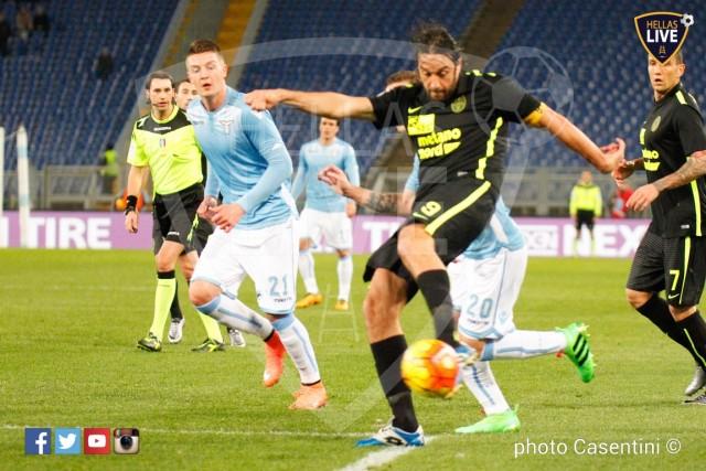 Lazio_-_Hellas_Verona_(936).jpg