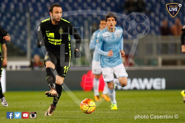 Lazio_-_Hellas_Verona_(623).jpg