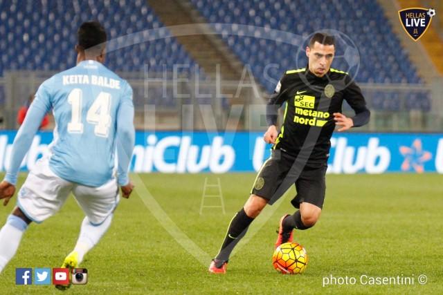 Lazio_-_Hellas_Verona_(2059).jpg