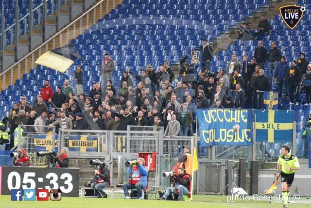 Lazio_-_Hellas_Verona_(742).jpg