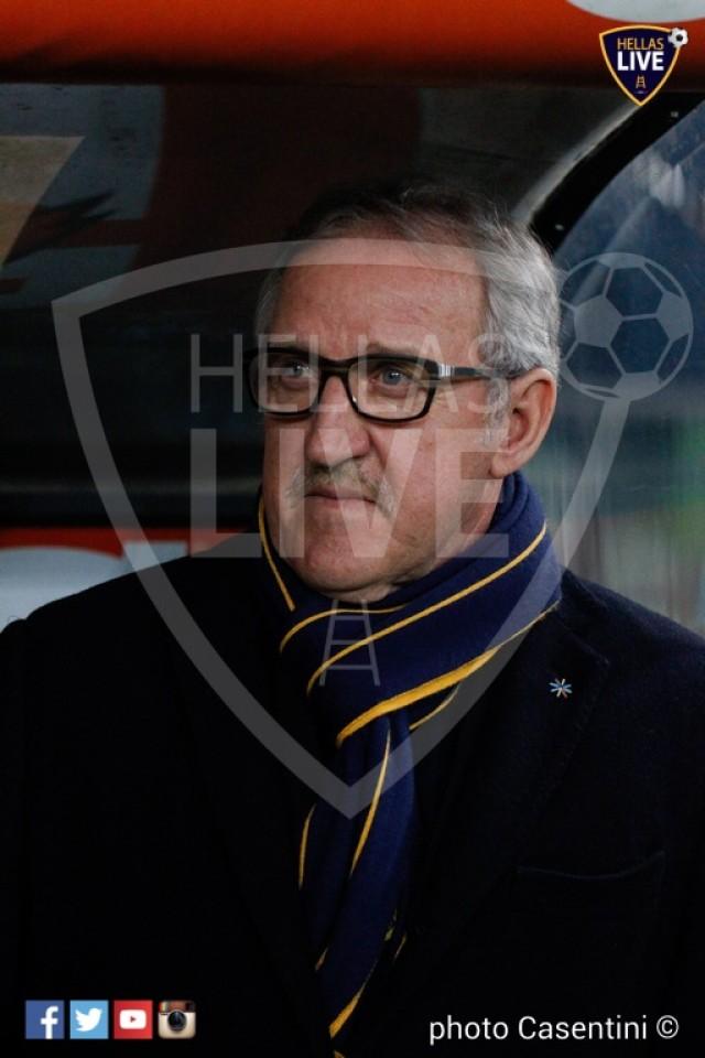 Lazio_-_Hellas_Verona_(524).jpg