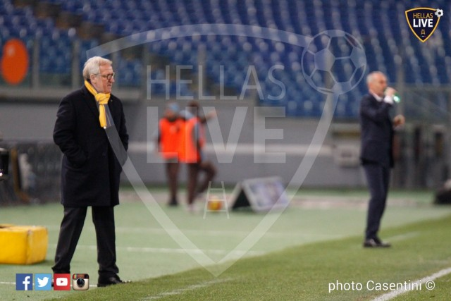 Lazio_-_Hellas_Verona_(2322).jpg