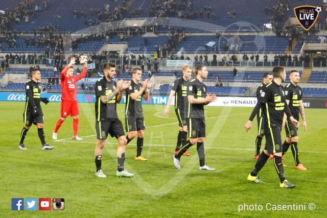 Lazio_-_Hellas_Verona_(2469).jpg