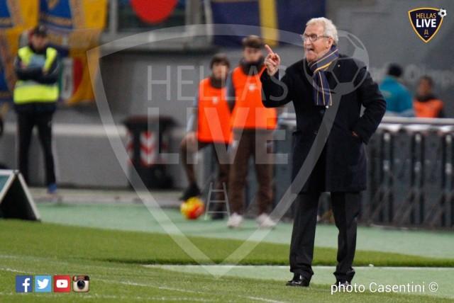 Lazio_-_Hellas_Verona_(674).jpg