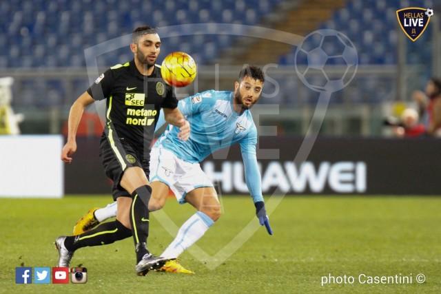Lazio_-_Hellas_Verona_(1084).jpg