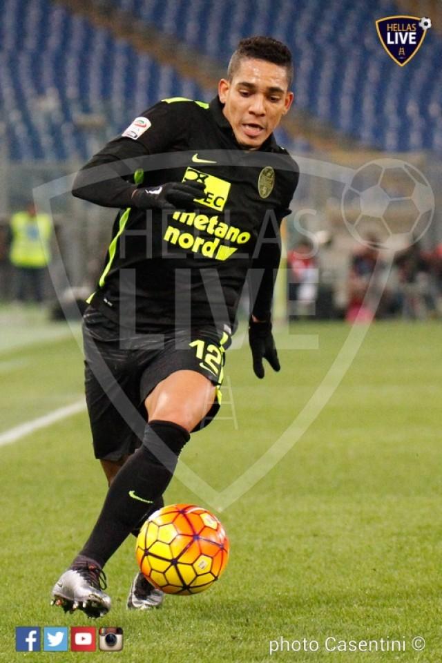 Lazio_-_Hellas_Verona_(2039).jpg