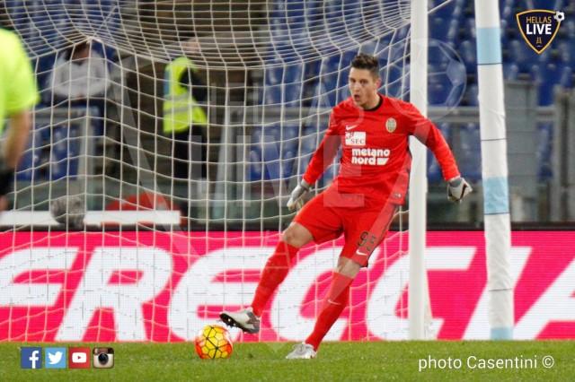 Lazio_-_Hellas_Verona_(659).jpg